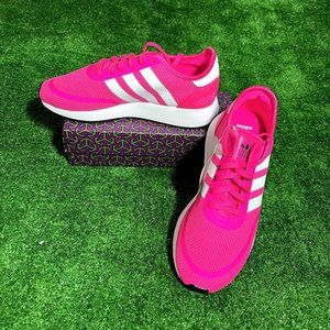 Adidas Originals Old School Pink Shoes Sneakers